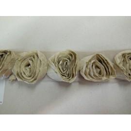 Passamanerie (rose)